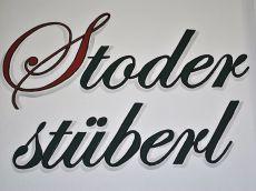 stueberl3